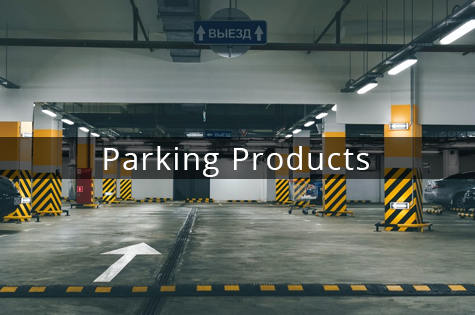 Parking Products